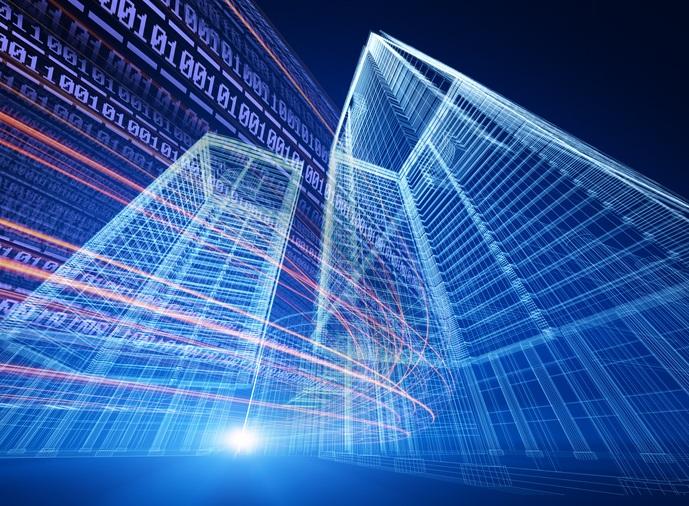 Datenstrukturen, Stammdaten, Systematik, data-warehouse, ERP-System, Datenqualität, Auswertbarkeit, Regelbasiert, Stückliste, doppete Daten, fehlerhafte Daten