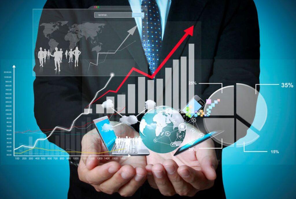 Unternehmensberater, Interim Manager, Prozessorientierung, Prozessverbesserungen, Störung im Betriebsablauf, Lieferkette, Supply-Chain, Schwachstellenanalyse, Stammdatenmanagement, Durchlaufzeit